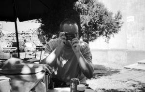 Halogénure à Arles