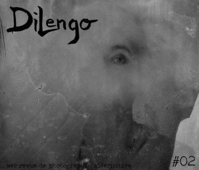 Dilengo02