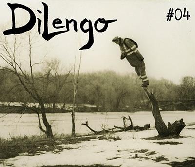 Dilengo04
