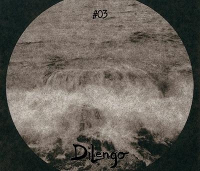 dilengo03