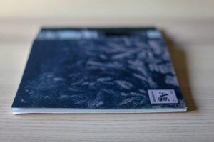 Halogenure #03 Revue de photographie aléatoire