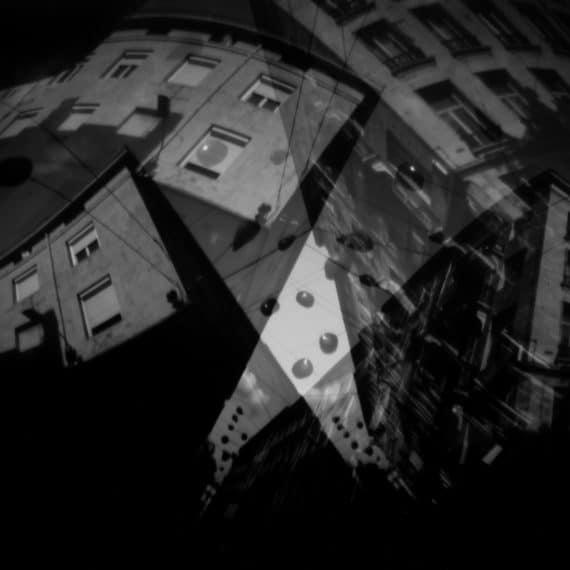 Jacques Prud'homme | Vortex | Portfolio Halogénure